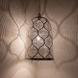 hanglamp-dome-moorish---zilver---medium---zenza[0].jpg